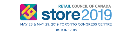 RCC Store Conference 2019